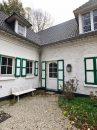 Maison Lompret Secteur Lambersart  180 m² 6 pièces