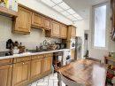 135 m² 6 pièces Maison  Lille Secteur Lille
