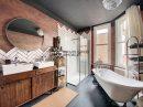 Maison  Marcq-en-Barœul Secteur Marcq-Wasquehal-Mouvaux 7 pièces 160 m²