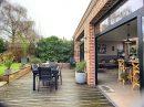 Maison  Leers Secteur Villeneuve d'Ascq 207 m² 7 pièces
