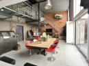 Maison 230 m² Lompret Secteur Pérenchies 5 pièces