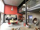 Maison  Lompret Secteur Pérenchies 5 pièces 230 m²