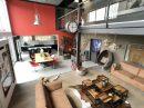 Maison Lompret Secteur Pérenchies 230 m² 5 pièces
