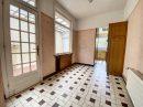 Maison 111 m² Mouvaux Secteur Marcq-Wasquehal-Mouvaux 5 pièces