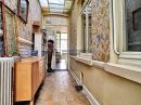 Maison 130 m² 5 pièces Tourcoing Secteur Linselles-Vallée Lys