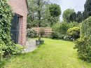 Mouvaux Secteur Marcq-Wasquehal-Mouvaux 115 m² Maison 4 pièces
