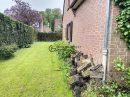 115 m² Maison 4 pièces Mouvaux Secteur Marcq-Wasquehal-Mouvaux