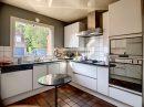 Maison 115 m² 4 pièces Mouvaux Secteur Marcq-Wasquehal-Mouvaux