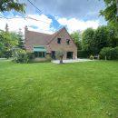 Loos Secteur Lille 7 pièces 210 m² Maison
