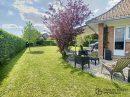 130 m² 5 pièces Maison Mouvaux Secteur Bondues-Wambr-Roncq