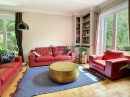 Roubaix Secteur Croix-Hem-Roubaix 7 pièces 175 m² Maison