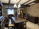 Maison Roncq Secteur Bondues-Wambr-Roncq 120 m² 4 pièces