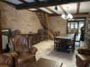 Roncq Secteur Bondues-Wambr-Roncq 120 m² Maison 4 pièces