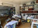 Roncq Secteur Bondues-Wambr-Roncq  Maison 120 m² 4 pièces