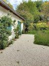 Maison  Cucq secteur villes proches du Touquet 199 m² 6 pièces