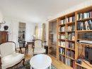 Maison 155 m² 5 pièces MOUVAUX Secteur Marcq-Wasquehal-Mouvaux