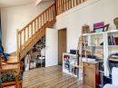 Maison 4 pièces Marcq-en-Barœul Secteur Lille  80 m²