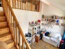 Maison Marcq-en-Barœul Secteur Lille 4 pièces 80 m²