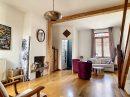 Maison 80 m² Marcq-en-Barœul Secteur Lille 4 pièces