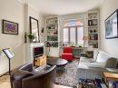 Maison  Wasquehal Secteur Marcq-Wasquehal-Mouvaux 125 m² 6 pièces