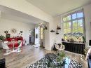 Maison  Mouvaux Secteur Marcq-Wasquehal-Mouvaux 80 m² 4 pièces