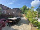 80 m²  Mouvaux Secteur Marcq-Wasquehal-Mouvaux 4 pièces Maison