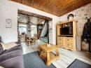Maison 100 m² Marcq-en-Barœul Secteur Marcq-Wasquehal-Mouvaux 4 pièces