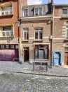 Maison Lille Secteur Lille 2 pièces  45 m²