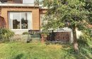 Maison 98 m² Linselles Secteur Linselles-Vallée Lys 5 pièces