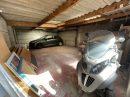 Roubaix Secteur Croix-Hem-Roubaix  160 m² 3 pièces Maison