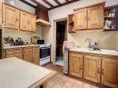 Maison 150 m² 5 pièces Mouvaux Secteur Marcq-Wasquehal-Mouvaux