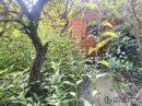 6 pièces Linselles Secteur Linselles-Vallée Lys  150 m² Maison