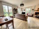 Maison Bondues Secteur Bondues-Wambr-Roncq 116 m² 5 pièces
