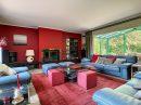 Maison  235 m² 12 pièces