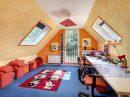 Maison 12 pièces   235 m²
