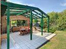 235 m² Maison 12 pièces