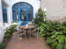 11 pièces Maison 300 m² Roubaix Secteur Belgique