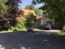 Maison  Mouscron  650 m² 14 pièces