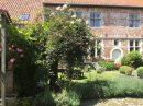 Maison  Mouscron  14 pièces 650 m²