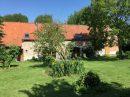 Maison 650 m²  Mouscron  14 pièces