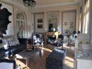 Maison  Croix Secteur Croix-Hem-Roubaix 540 m² 15 pièces