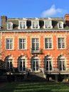 Croix Secteur Croix-Hem-Roubaix Maison  15 pièces 540 m²