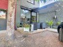 Villeneuve-d'Ascq Secteur Belgique Immobilier Pro 1000 m² 14 pièces