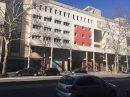 Appartement 17 m² Saint-Denis  1 pièces