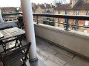 85 m² Suresnes  4 pièces Appartement
