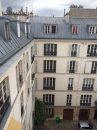 Appartement 11 m² Paris  1 pièces