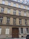 Appartement  Paris  11 m² 1 pièces
