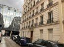 2 pièces Paris  37 m² Appartement