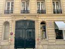 Appartement 27 m² Paris  2 pièces