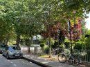 Appartement Paris  27 m² 2 pièces